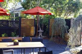Asian Landscaping Dos  Donts Landscaping Network - Asian backyard designs