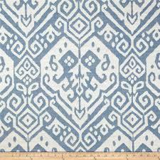47 best fabrics images on pinterest upholstery fabrics beach