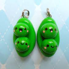 peas in a pod charm shop peas in a pod charm on wanelo