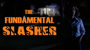 halloween the fundamental slasher youtube