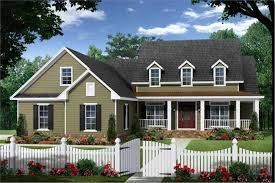 cape cod home design 47 lovely image of cape cod house plans house floor plan house