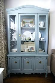 rosewood china cabinet for sale arranging a china cabinet medium size of rosewood china cabinet for