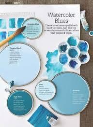 benjamin moore light blue light blue 2066 70 paint benjamin moore light blue paint color