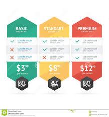 Indesign Price List Template Free Bar Price List Template 30 Food Drink Menu Templates