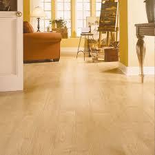 attractive light wood laminate flooring with maple laminate