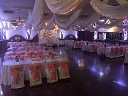 affordable banquet halls grotto room villa russo catering events banquet and weddings
