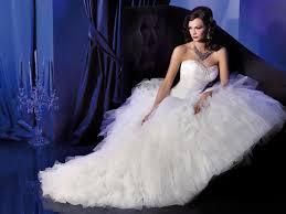 robe de mari e arras strass morelle mariage nord pas de calais robes de mariées et