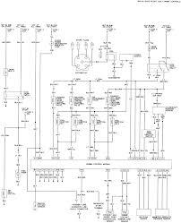 91 toyota pickup v6 wiring diagram 1991 and jpg