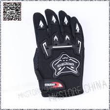 kids motocross gloves compare prices on quad bike gloves online shopping buy low price