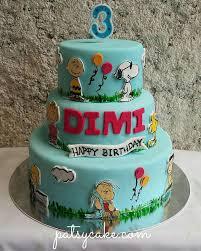 10 best patsy cakes images on pinterest cake elmo birthday cake