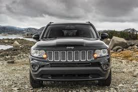 jeep suv 2016 black 2016 jeep compass 4x4 automatic sport suv review best midsize suv