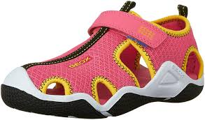 discount geox girls u0027 shoes sandals save big with the best