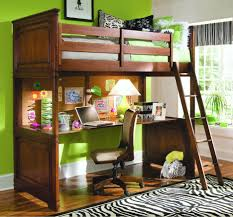 Bunk Beds Twin Over Full With Desk Wood Twin Over Full Bunk Bed With Desk Twin Over Full Bunk Bed