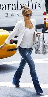 hudson jeans black friday best 25 cream blazer ideas on pinterest white jacket