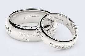 ring image for wedding acclaimed jeweller creator of the ring jens hansen
