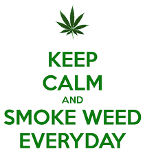 Keep Calm Know Your Meme - smoke weed everyday collection 10 wallpapers