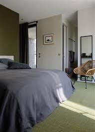 choisir couleur chambre couleur peinture chambre idées déco quelle couleur pour une