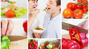 alimenti prostata prostata i cibi e lo stile di vita la proteggono ok salute
