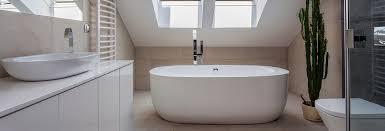 Was Kostet Ein Neues Bad Badsanierung Kosten Preise Bewertungen 2017