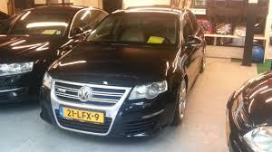 volkswagen wagon interior volkswagen passat r36 in depth review start up exhaust interior