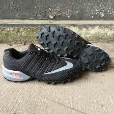 Sepatu Nike Elevenia sepatu nike airmax zoom vomero 10 new elevenia