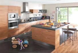 idee cuisine ilot table basculante cuisine table basculante cuisine cuisine ilot