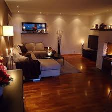 Apartment Lighting Ideas Such A Fan Of Lighting For The Home Pinterest Cozy