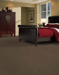 Sound Logic Laminate Flooring Carpet Northwest Floors
