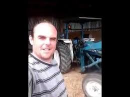 the farm ignition switch wmv youtube