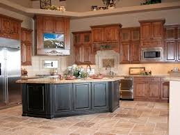 custom kitchen classic style full kitchen cabinet set with full size of custom kitchen classic style full kitchen cabinet set with natural brown wooden