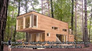 build a shipping container home a step by step process shipping