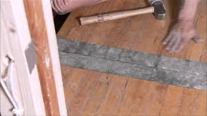Rehab Addict Hgtv by Floor Patching Rehab Addict Hgtv Asia Youtube