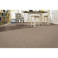 san rafael i f1 color rocky path texture 12 ft carpet