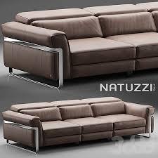 Sofas Center Maxresdefault Wonderful La by Meble Natuzzi Sofa Brio Sofa I Fotel L Natuzzi Pinterest
