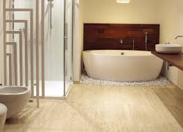 beautiful floor lino bathroom contemporary the best small and