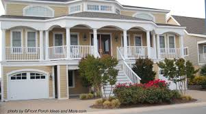 houses with front porches beach houses coastal houses front porch pictures porch plans