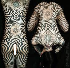 76 best black work dot work tattoos images on pinterest dot work