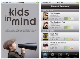 kids in mind application released iclarified