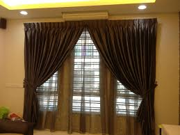 Window Treatments Sale - curtains window blinds wallpapers roman blinds vertical blinds