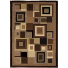 Cheap Rug Alternatives Cool Cheap Kitchen Rugs Image Best Kitchen Gallery Image And
