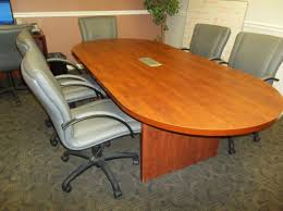 used conference room tables spectacular used conference room tables f31 in stylish home interior