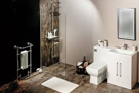 bathrooms grimsby bathroom design grimsby bathroom installation