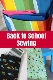 153 best sewing kids images on pinterest sewing ideas sewing