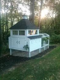 rabbit house plans commercial rabbit hutch plans october grace