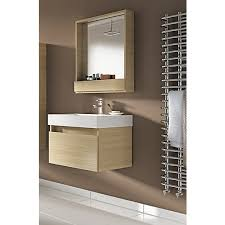 Bathroom Wall Hung Vanities Wall Hung Units Durab Sofia Wall Mounted Vanity Unit With Basin
