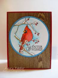 139 best cards cardinals images on cards