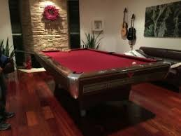 pool table movers inland empire pool table movers pool tables pool table repair