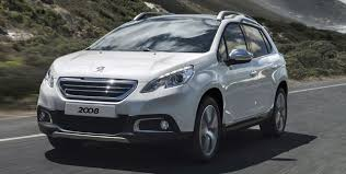 peugeot motability index of wp content uploads 2013 07