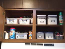 ask away my organized kitchen cabinets
