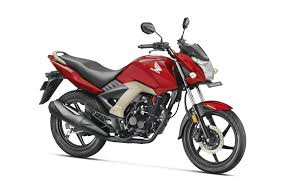 cbr upcoming model honda launches 163cc cb unicorn plans to launch 7 new models next